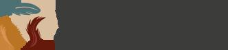 Logo Verein Wildtierhilfe Ravensburg Dunkel Tierschutz