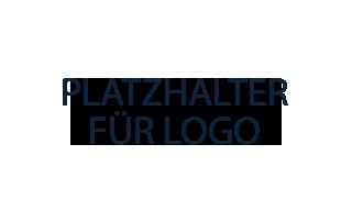 Platzhalter Sponsorenlogo Webseite Wildtierhilfe Partner
