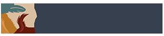 Wildtierhilfe BW e.V. Logo